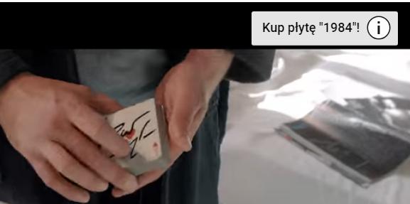 audyt youtube karta na yt