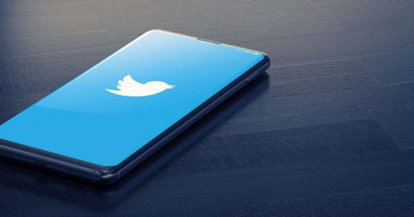 zanim zaczniesz na twitterze